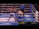 2013-11-16 Аndrе Wаrd vs Еdwin Rоdriguеz