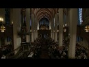 J S Bach Messe in h Moll BWV 232 Bachfest Leipzig 2013