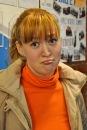 Личный фотоальбом Александры Храмовой