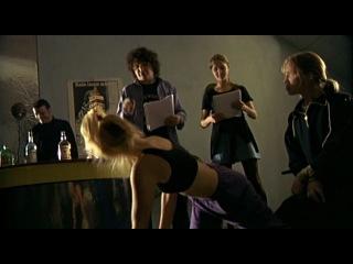 Porno film 2000 dvdrip xvid-reactor