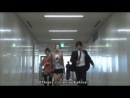 99 дней со звездой / Boku to Star no 99 Nichi 1 серия субтитры