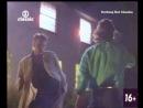 Classik-Retro_11Зарубежные ретро клипы 70-80хs-tube