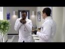 Давай еще, Тэд (Better off Ted) - 1x10 - Trust and Consequence (Доверие и последствия)