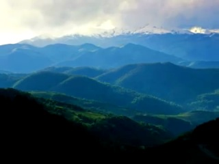 Mesrop Mashtots 'I neghutyan'