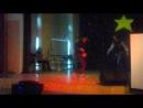 R3 CRW-Electro Dance-71 vsk.(качество гавно!хд)