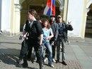 Личный фотоальбом Стаса Громова