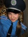 Инна Чикатило, 29 лет, Харьков, Украина