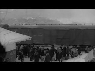 Ирина Цуканова - Возвращение (минус)