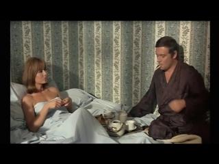porno-aktrisa-nevernie-zheni-tula-foto-delayut-massazh