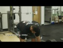 Discovery Стальные мышцы American Muscle 2014 5 Выпуск BDRip Feokino