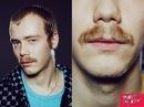 Личный фотоальбом Максима Захарова