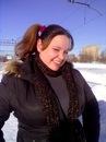 Фотоальбом Виктории Голохвастовой