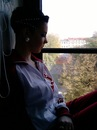 Фотоальбом Anastasiia Ryzhkina