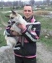 Фотоальбом человека Євгенія Самойлова