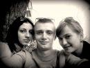Личный фотоальбом Станислава Врублевского