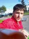 Личный фотоальбом Ферзали Керимова