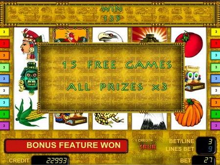 Вконтакте бесплатные автоматы игровые онлайн к чему приводят игровые автоматы