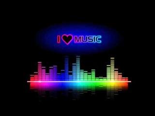 DJ HaLF & DJ Beast aka Pavel - RUN TO THE SUNLIGHT (DJ LikeSound remix)