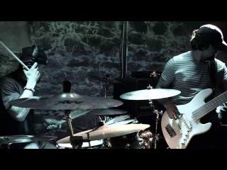 Tony Royster Jr - People Make the World Go Round / Francisco Fattoruso,Federico Navarro,Ismael Viera