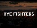HyeFighters Team Armenian MMA