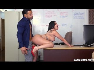 Kitty caprice [ blowjob cumshot balllicking milf bigass big ass bigtits big tits anal lesbian creampie porno fuck ]