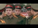 Откричат журавли - 8 серия - драма