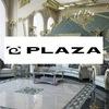 Плитка Plaza Ceramica