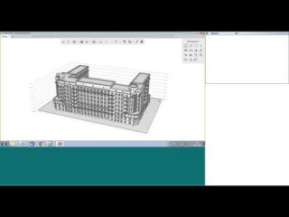 Вебинар по новым возможностям Renga Architecture 2.3