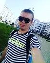 Личный фотоальбом Aleksey Kochetov