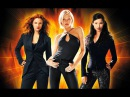 «Ангелы Чарли», «Зачарованные», Destinys Child и другие культовые женские трио