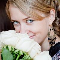 Сизова Светлана (Лобачева)