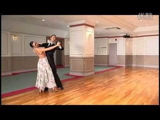 Mirko Gozzoli and Alessia Betti - New Steps to Success - Waltz - Beginner level Group 1