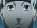 Нарутои Сакура Фактор 2 привидение
