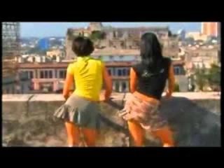Cuban Music , Dance and  best !