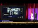 [HD] Oscar Ceremony 2013 - The Oscars 2013 Nominees