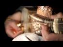 Dilagha surood Inja watanam nist 2013 HD