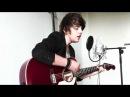Little Lion Man - Mumford Sons Acoustic Cover