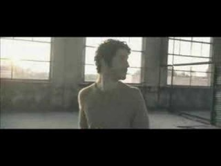 """Wax Tailor-  """"To Dry Up"""" (official video)"""