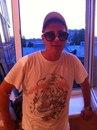 Личный фотоальбом Misha Shanoff