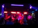 Passion for Black Full Set in ElBosco Club TatuFest 26 11 2011
