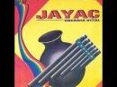 Mariposita jayac