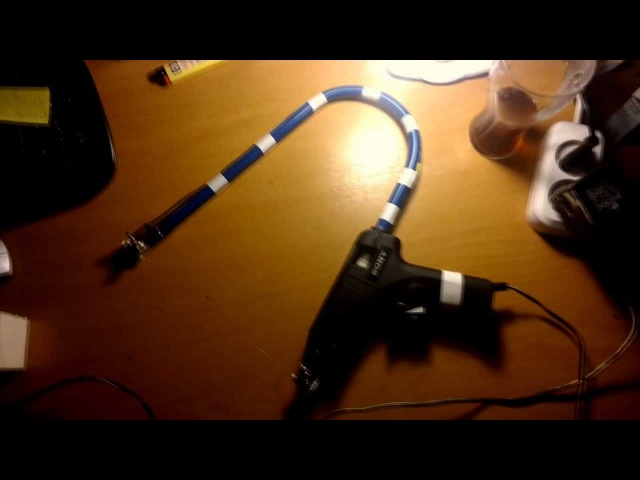 Проект Gundam Sinanju MSN-06S ep1