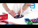 Видеообзор набора Magformers Carnival Set
