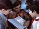 Электронные книги 1964 Волшебный халат