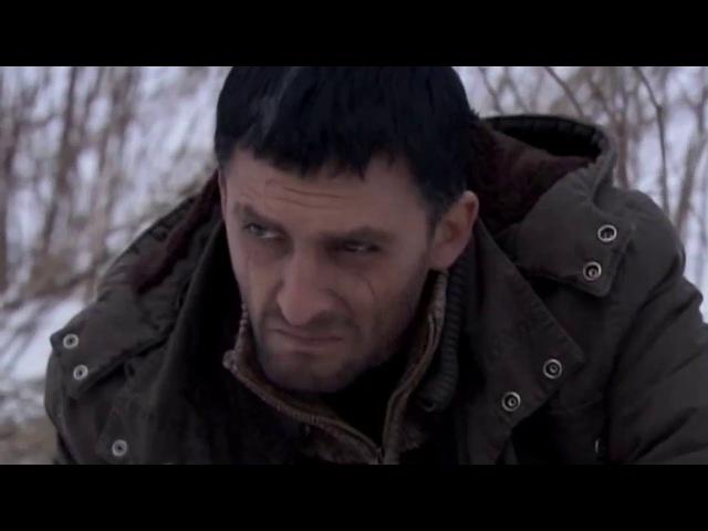 Приключенческий боевик Фильм ПОСЛЕДНЕЕ ПУТЕШЕСТВИЕ СИНДБАДА серии 1 6 про секретных агентов