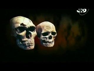 Схватка пещерных людей. Неандертальцы против Кроманьонцев, Часть 1 (документальный фильм)