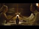 007 СПЕКТР - Сцена 8/10 2015 HD