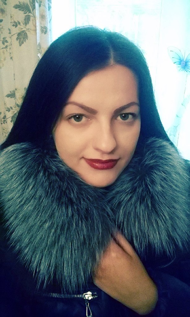 Наталья седых сегодня фото