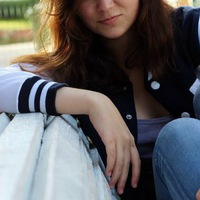 Александра Леонтьева