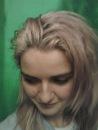 Личный фотоальбом Екатерины Бецы
